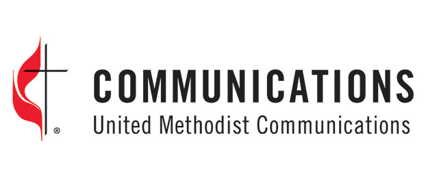 United Methodist News Service
